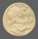 coin obverse Perinthos 4290