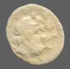 coin obverse Perinthos 4299