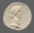 coin obverse Perinthos 2037