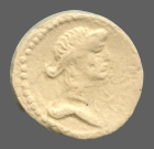 coin obverse Perinthos 2040