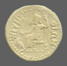 coin reverse Perinthos 2058class=
