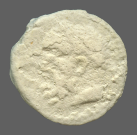 coin obverse Perinthos 2060