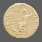 coin reverse Perinthos 2080class=