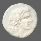 coin obverse Perinthos 2085
