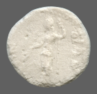 coin reverse Perinthos 2085class=