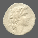 coin obverse Perinthos 2086