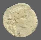 coin obverse Perinthos 2088