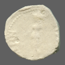 coin reverse Perinthos 2090class=
