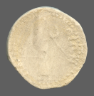 coin reverse Perinthos 2092class=