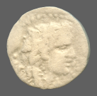 coin obverse Perinthos 2093