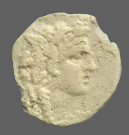 coin obverse Perinthos 2094