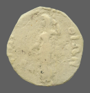 coin reverse Perinthos 2094class=