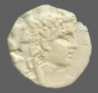 coin obverse Perinthos 2095