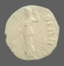 coin reverse Perinthos 2095class=