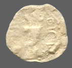 coin obverse Perinthos 2128