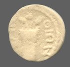 coin obverse Perinthos 2129