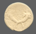 coin reverse Perinthos 2129class=