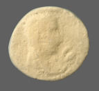 coin obverse Perinthos 2130