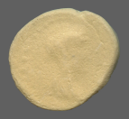 coin obverse Perinthos 2134