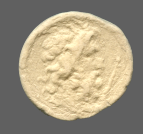 coin obverse Perinthos 2142
