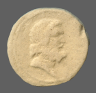 coin obverse Perinthos 2146
