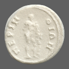 coin reverse Perinthos 2151class=