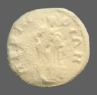 coin reverse Perinthos 2157class=