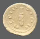 coin reverse Perinthos 2185class=