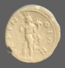 coin reverse Perinthos 4338class=