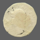 coin obverse Perinthos 2247