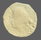 coin obverse Perinthos 4365