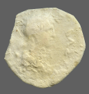 coin obverse Perinthos 4368
