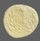 coin reverse Perinthos 4368class=