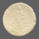 coin reverse Perinthos 2398class=