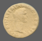coin obverse Perinthos 2414