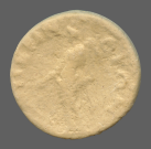 coin reverse Perinthos 2414class=