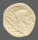 coin obverse Perinthos 2420