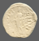 coin reverse Perinthos 2420class=