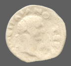 coin obverse Perinthos 2425