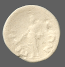 coin reverse Perinthos 2425class=