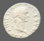 coin obverse Perinthos 2426