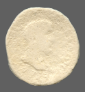 coin obverse Perinthos 2444