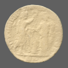 coin reverse Perinthos 4197class=
