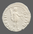 coin reverse Perinthos 2584class=