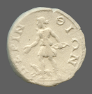 coin reverse Perinthos 2587class=
