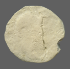 coin obverse Perinthos 2623
