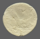 coin reverse Perinthos 2623class=