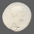 coin obverse Perinthos 2659