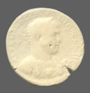 coin obverse Perinthos 2959