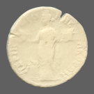 coin reverse Perinthos 2959class=